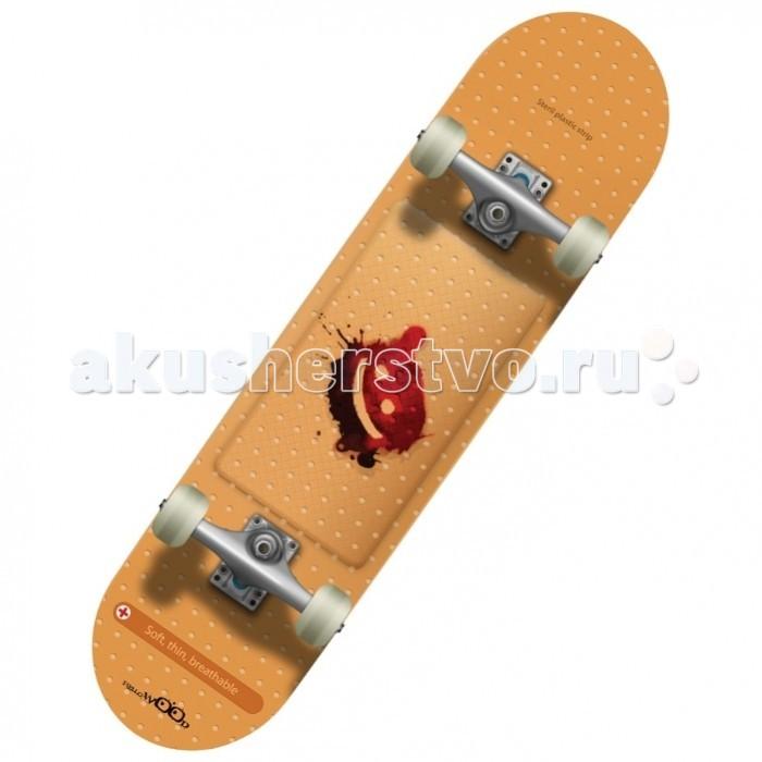 Скейтборды HelloWood Скейтборд HW Strip