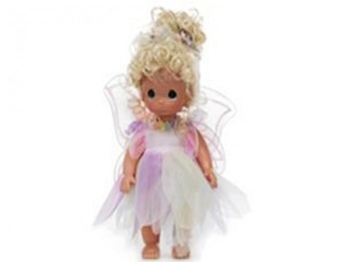 Куклы и одежда для кукол Precious Кукла Сад феи 30 см куклы и одежда для кукол precious кукла близко к сердцу 30 см