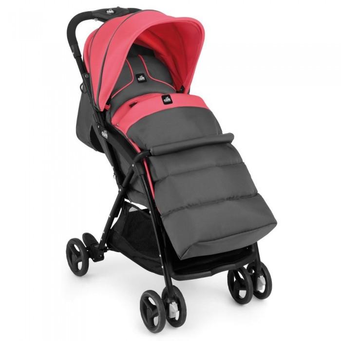 Купить Прогулочная коляска CAM Curvi в интернет магазине. Цены, фото, описания, характеристики, отзывы, обзоры