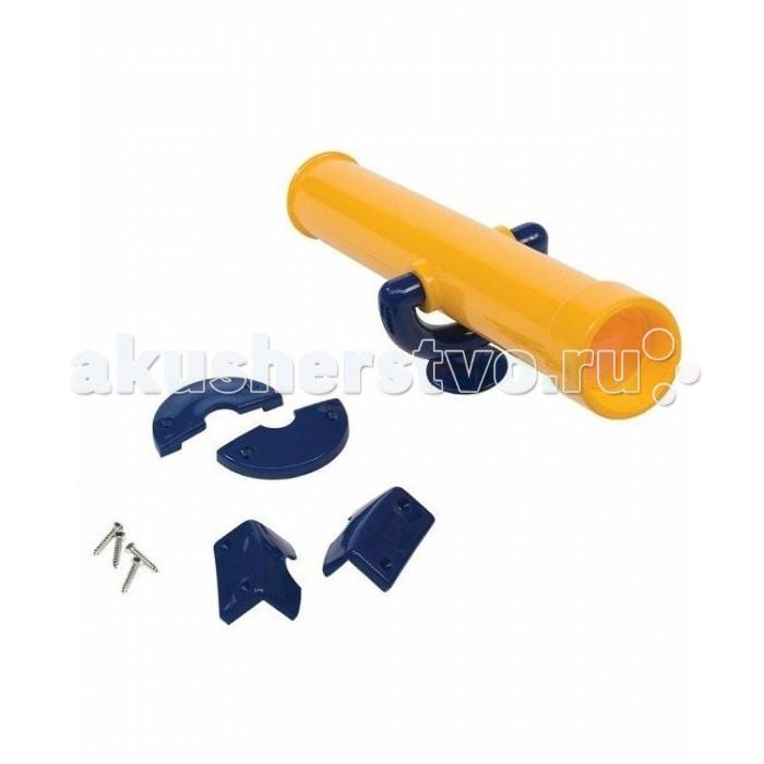 Летние товары , Игровые комплексы Самсон Телескоп детский арт: 301861 -  Игровые комплексы