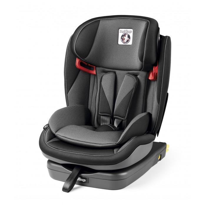 Купить Автокресло Peg-perego Viaggio 1-2-3 Via в интернет магазине. Цены, фото, описания, характеристики, отзывы, обзоры