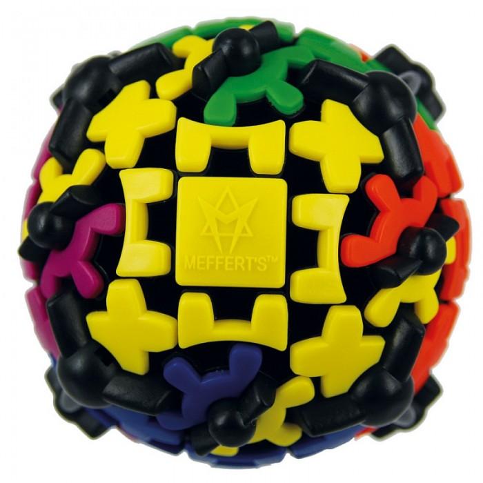 Картинка для Meffert's Шестеренчатый шар