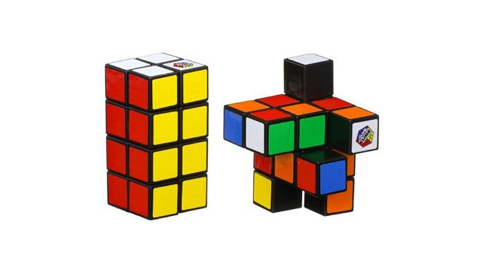 Настольные игры Рубикс Головоломка Башня Рубика головоломка рубикс кубик рубика пустой kp8620