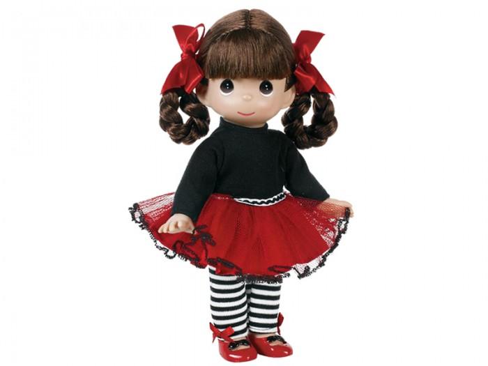 Куклы и одежда для кукол Precious Кукла Дива 30 см куклы и одежда для кукол precious кукла варвара 30 см