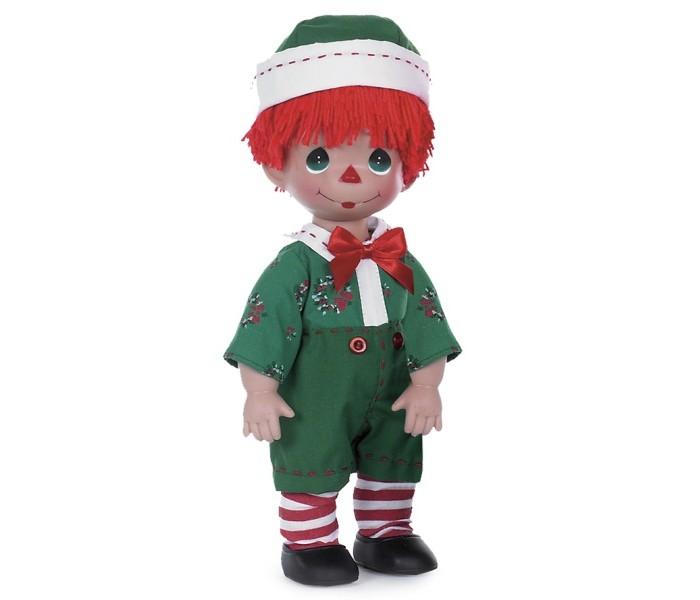 Precious Кукла Прошедшие желания мальчик 30 см