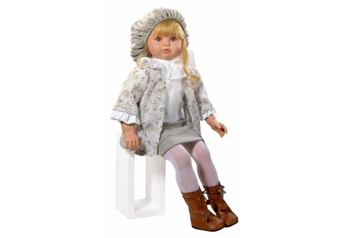 ASI Кукла Пепа 57 см 283940