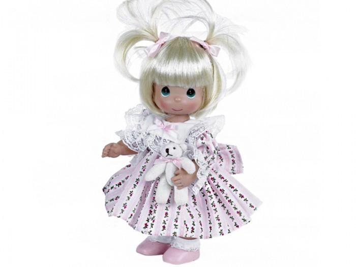 Куклы и одежда для кукол Precious Кукла Друзья навсегда 30 см куклы и одежда для кукол precious кукла варвара 30 см