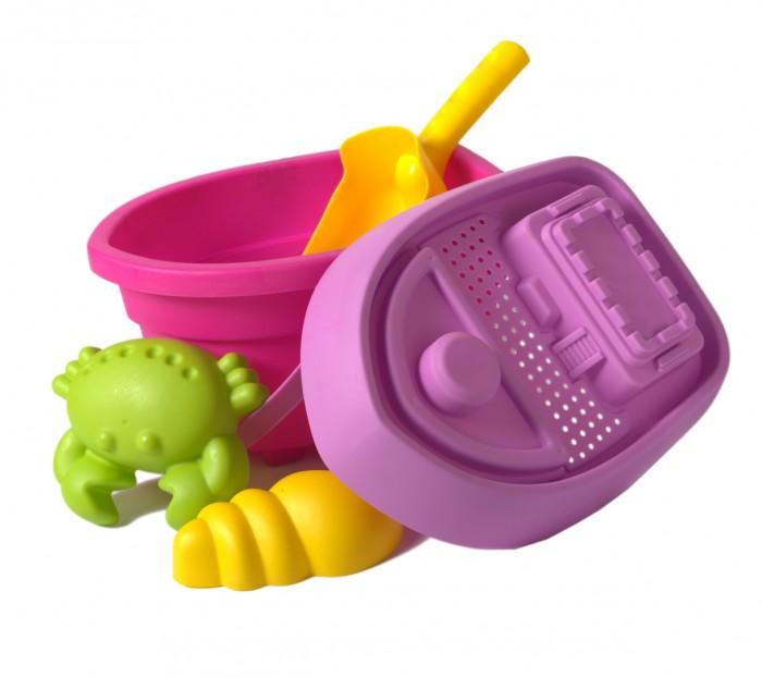 Baby Trend Набор для песочницы 4 предмета 59468