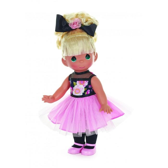 Куклы и одежда для кукол Precious Кукла Довольно мало мне 30 см куклы gulliver кукла дынька 30см