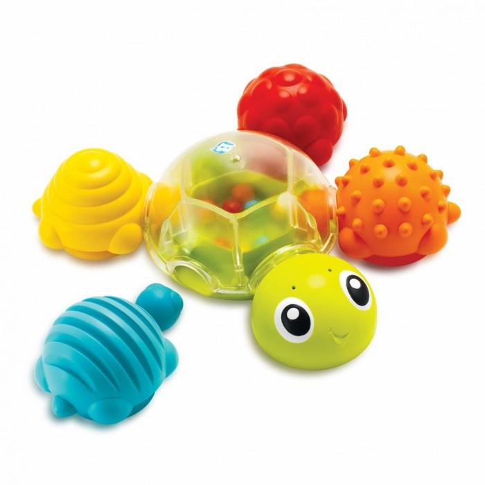 Купание малыша , Игрушки для ванны B kids Игрушка для купания Черепашка 005359B арт: 305286 -  Игрушки для ванны