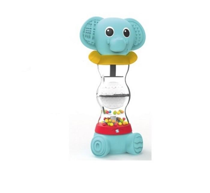 Развивающая игрушка B kids Игрушка Слоник