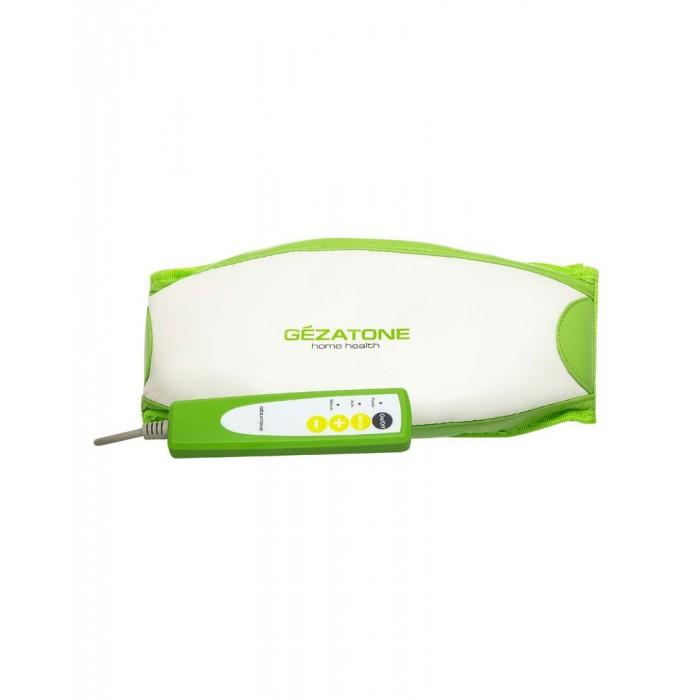 Gezatone Многофункциональный массажер для тела Home Health