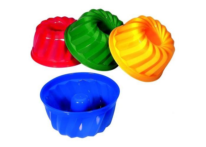 Игрушки в песочницу Spielstabil Формочка для кекса игрушки для зимы spielstabil набор для песка малыш