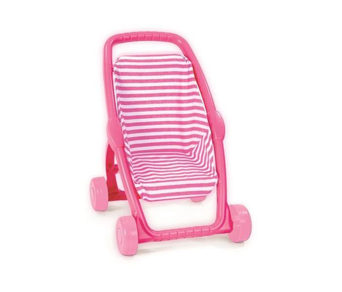 Коляски для кукол Dolu Прогулочная прогулочные коляски gesslein s4 air