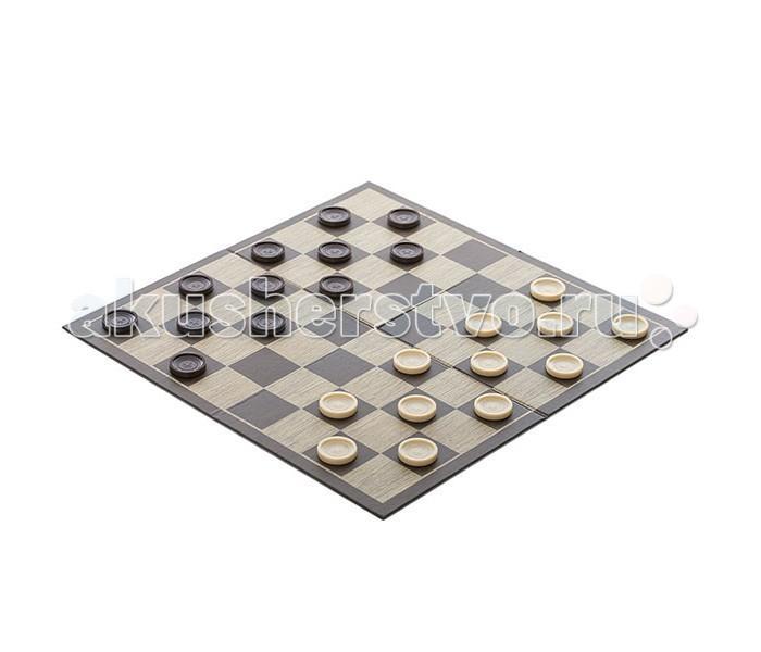 Настольные игры Spin Master Настольная игра Шашки классические настольные игры spin master настольная игра шашки классические