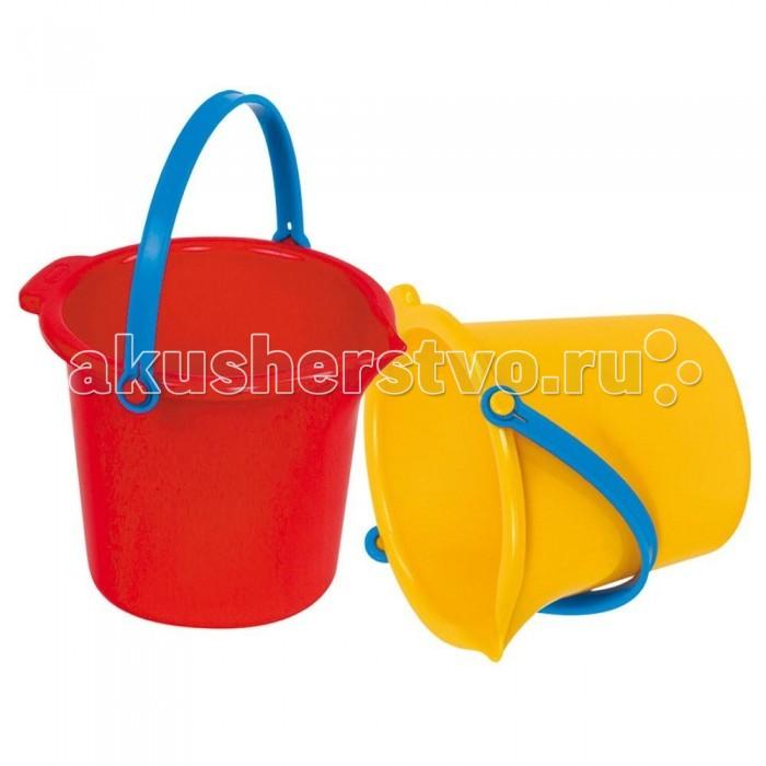 Игрушки для зимы Gowi Мягкое ведерко игрушки для зимы gowi детская лопата 39 5 см