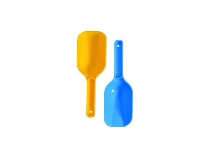 Игрушки для зимы Gowi Детский совочек 23,5 см игрушки для зимы gowi детская лопата 39 5 см