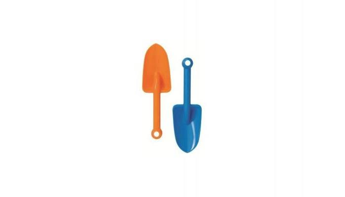 игры и игрушки для детской Игрушки для зимы Gowi Совочек 28 см