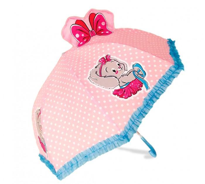 Зонты Mary Poppins Зайка 46 см недорого