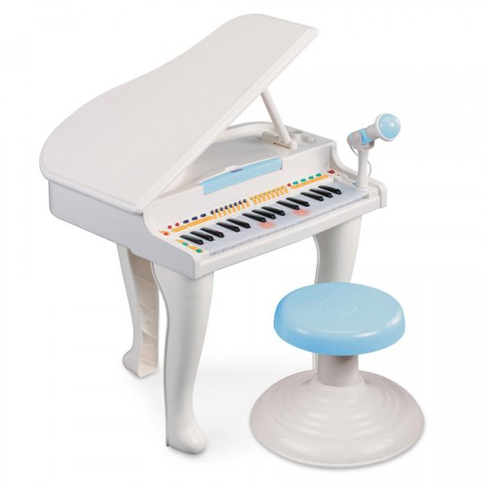 Музыкальные игрушки Weina Пианино банкетку для пианино в новокузнецке
