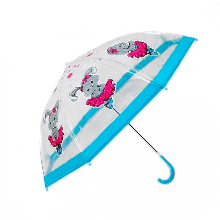 Зонты Mary Poppins Зайка танцует 46 см недорого