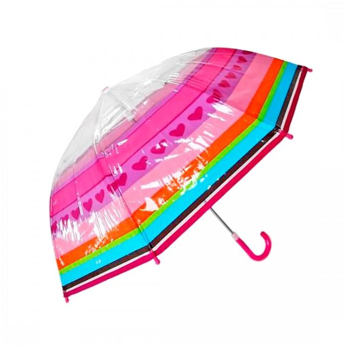 зонтики детские Детские зонтики Mary Poppins Радуга 46 см