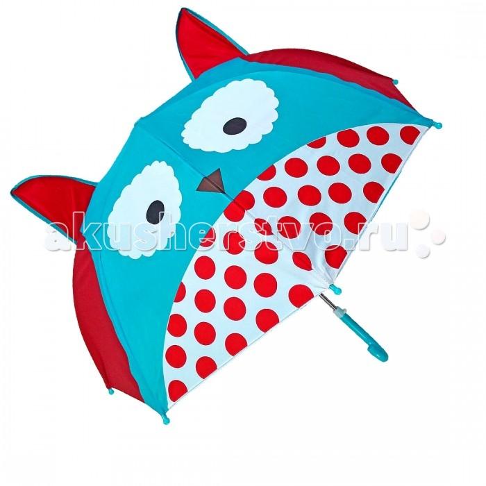 Детские зонтики Mary Poppins Сова 46 см