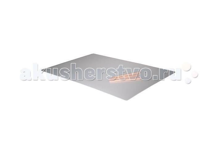 Аксессуары для мебели TCT Nanotec Накладка на парту прозрачная (защита)