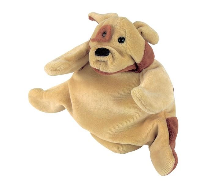Ролевые игры Beleduc Кукла на руку Собака ролевые игры beleduc кукла на руку петух 40102