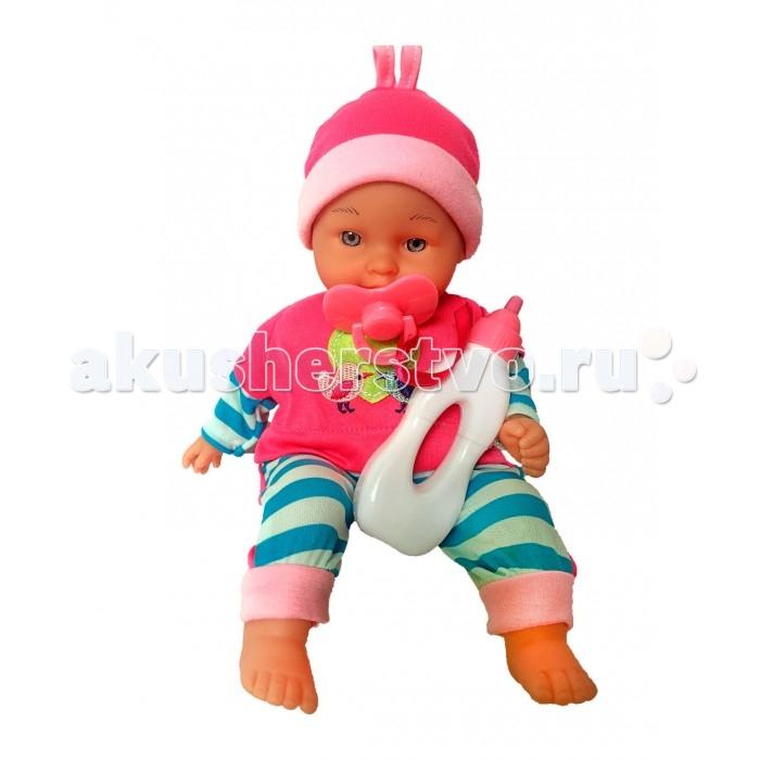 Куклы и одежда для кукол Mary Poppins Кукла Маленькая плакса куклы mary poppins кукла функциональная 30см