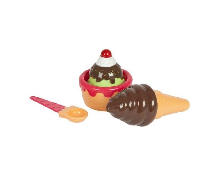 Ролевые игры Mary Poppins Набор Шоколадное мороженое ручка шариковая шоколадное мороженое