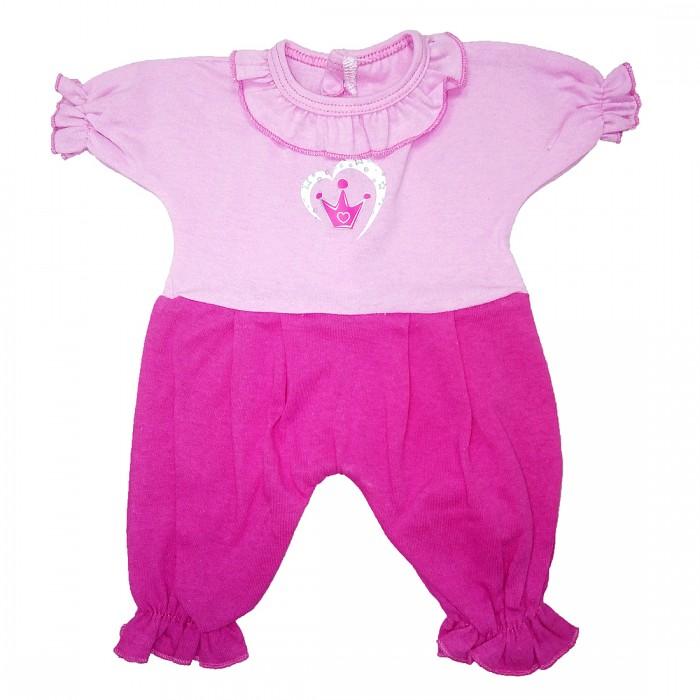 Куклы и одежда для кукол Mary Poppins Одежда для куклы Комбинезон Корона одежда для новорождённых