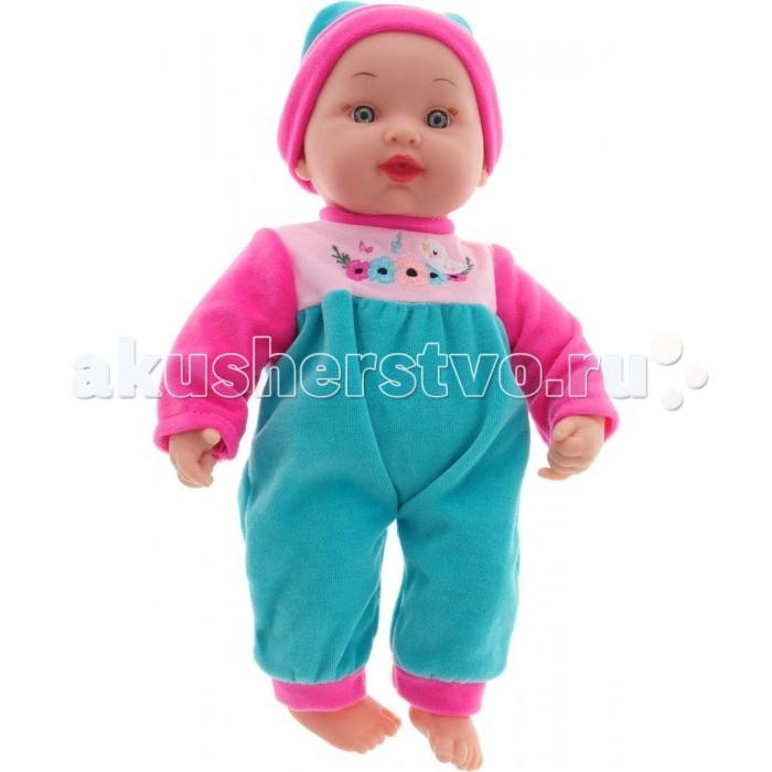 Куклы и одежда для кукол Mary Poppins Пупс Повторяшка 33 см пупс mary poppins повторяшка