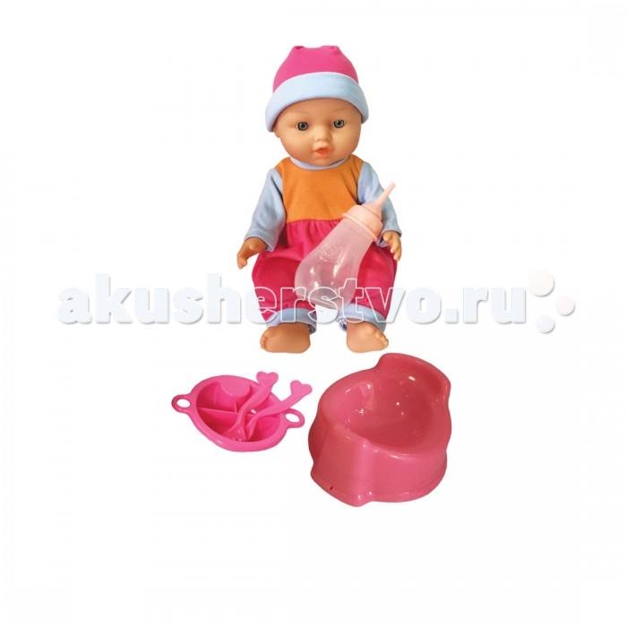 Куклы и одежда для кукол Mary Poppins Пупс Пью и писаю пупс mary poppins повторяшка