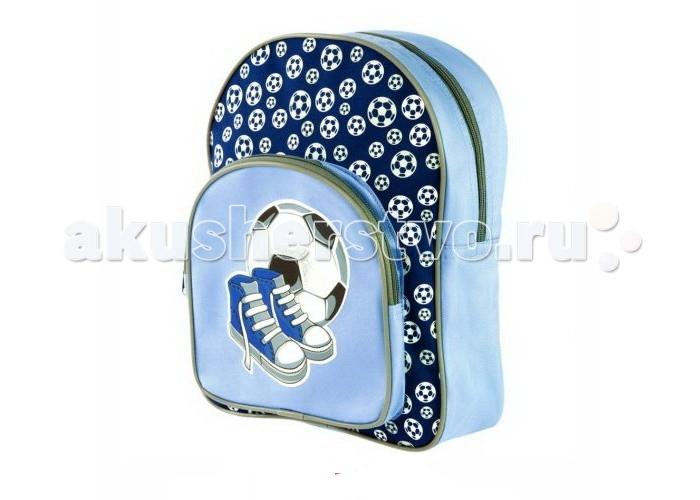 Школьные рюкзаки Mary Poppins Рюкзак Спорт рюкзак mary chi 638