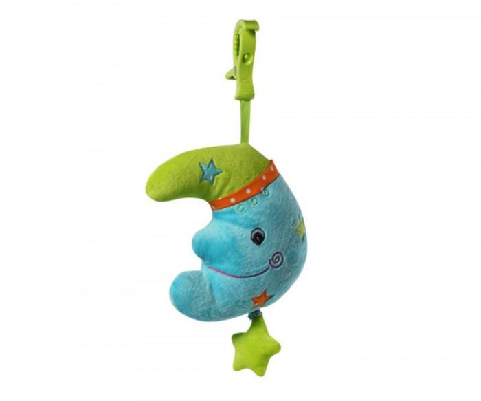 Купить Подвесные игрушки, Подвесная игрушка BabyOno Луна