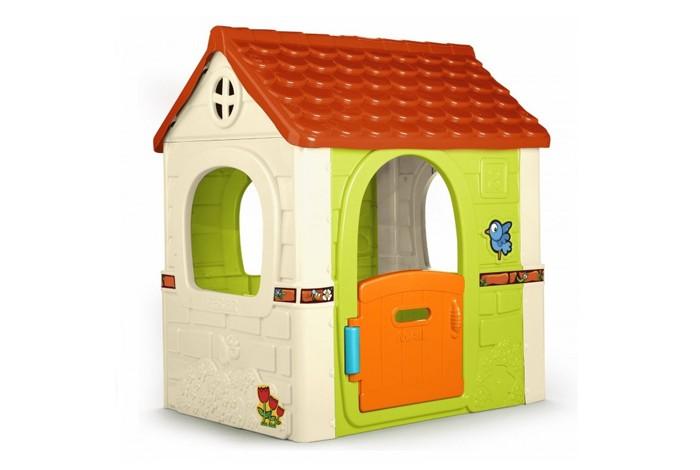 Летние товары , Игровые домики Feber Игровой домик Фантазия FE 800010237 арт: 317494 -  Игровые домики