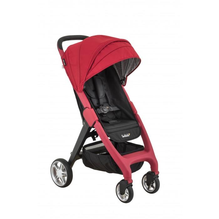 Купить Прогулочная коляска Larktale Chit Chat Stroller в интернет магазине. Цены, фото, описания, характеристики, отзывы, обзоры