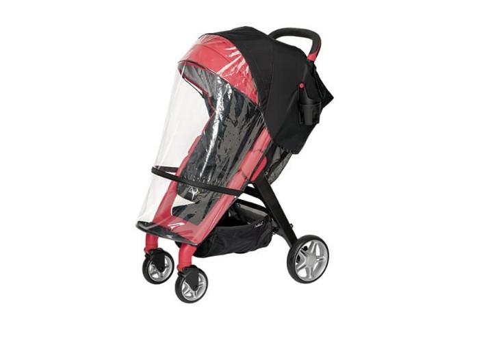 Детские коляски , Дождевики Larktale Chit Chat Rain Cover TPU арт: 320274 -  Дождевики
