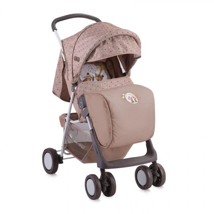 Купить Прогулочная коляска Bertoni (Lorelli) Terra c накидкой на ножки в интернет магазине. Цены, фото, описания, характеристики, отзывы, обзоры
