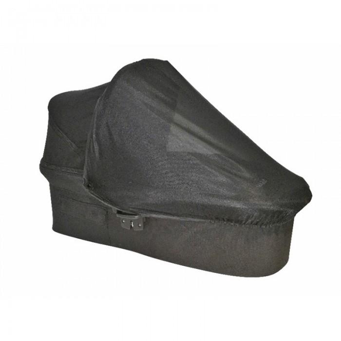 Детские коляски , Москитные сетки Larktale Москитная сетка на люльку Coast Insect Cover Carry Cot арт: 320474 -  Москитные сетки