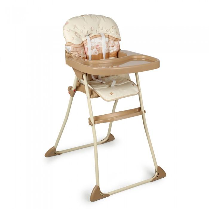 Стульчики для кормления Globex Мини дизайн Игрушки стульчики для кормления forest tummy