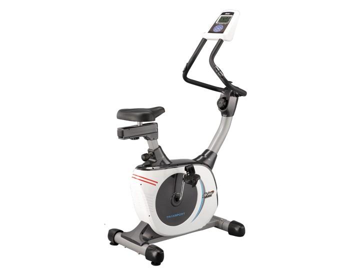 LifeGear Велотренажер магнитный 20680