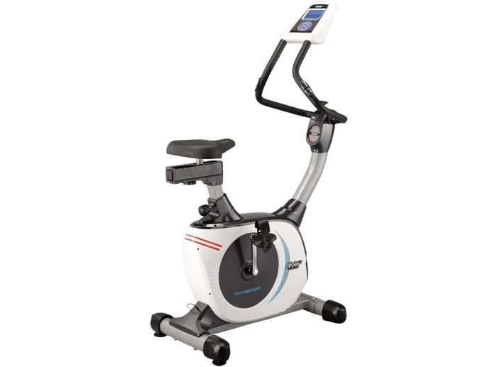 Спорт и отдых , Тренажеры LifeGear Велоэргометр 20695 арт: 320714 -  Тренажеры