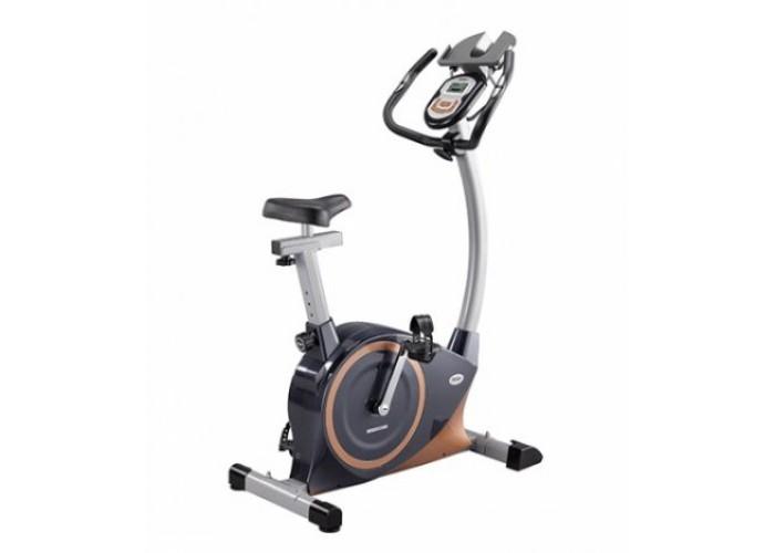 Спорт и отдых , Тренажеры LifeGear Велоэргометр 20805 арт: 320734 -  Тренажеры
