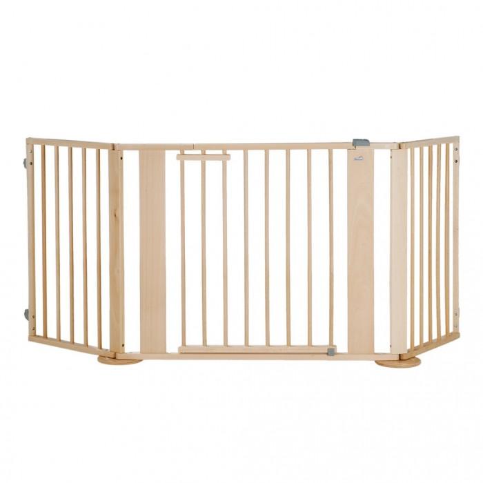 Купить Geuther Ворота безопасности 100-180 см в интернет магазине. Цены, фото, описания, характеристики, отзывы, обзоры