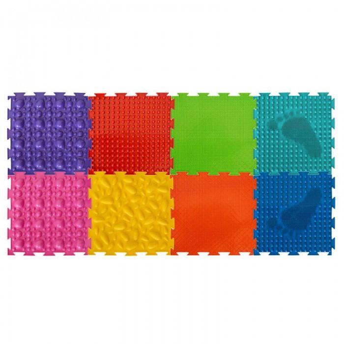 Игровые коврики ОртоДон Напольное покрытие Орто – Набор 1 Универсал