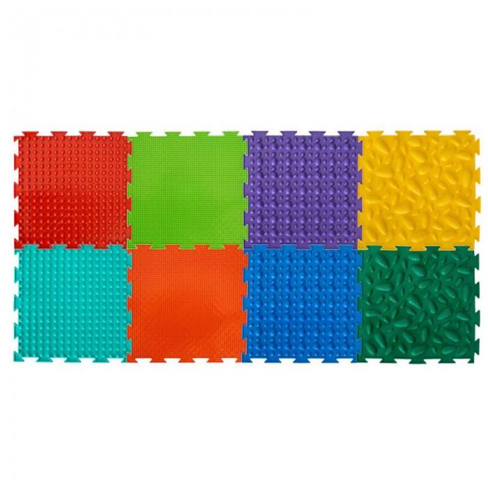 Игровые коврики  каталог, цены, продажа с доставкой по Москве и ... 6bf358f5ab9