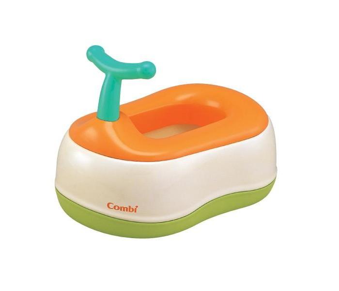 Гигиена и здоровье , Горшки Combi трансформер Toilet Trainner арт: 32605 -  Горшки
