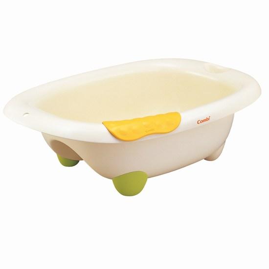 Купание малыша , Детские ванночки Combi Ванночка для купания арт: 32614 -  Детские ванночки